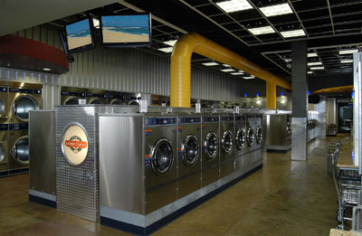 Laundry Report Latest Trends For Buying And Selling