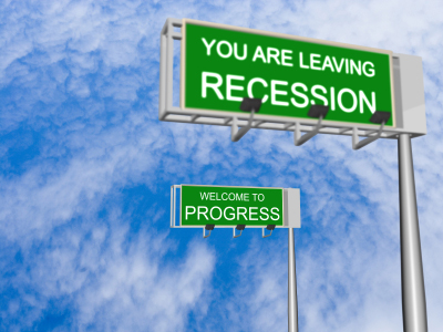 Five Recession Proof Businesses To Buy