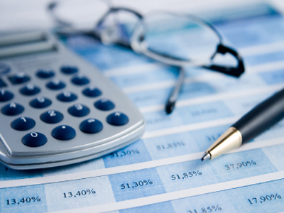Financial Statements When Buying A Business