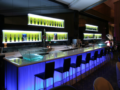 How To Buy A Bar Four Tips