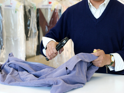 Article: Finding A Dry Cleaners For Sale That Will Be A High Performer