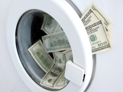 Laundry Investments Buyers