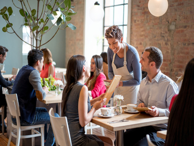Interview: Joe Ranieri, Restaurant Specialist - Tips On Buying Restaurants