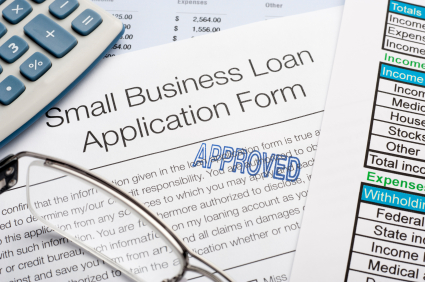Article Explains Tips For Faster SBA Loan Approvals For Business Purchases