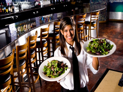 Buying A Restaurant Can Be Challenging - Restaurant Tips On What Not To Do!