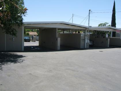 coin operated car wash business for sale