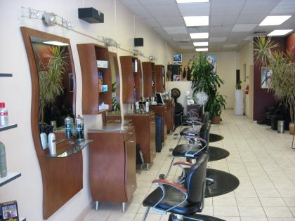 San Clemente Beauty And Skin Care Salon For Sale