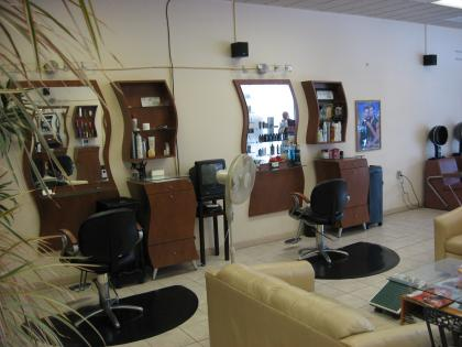 Beauty And Skin Care Salon Business For Sale