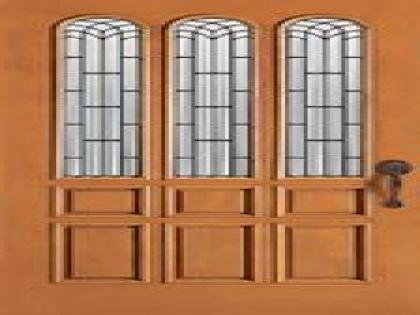 Window And Door Company Business For Sale