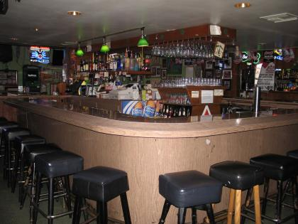Santa Rosa Bar And Restaurant For Sale