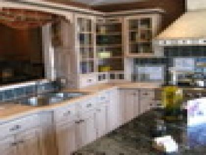 Los Angels Area Kitchen Bath Remodeling Service For Sale