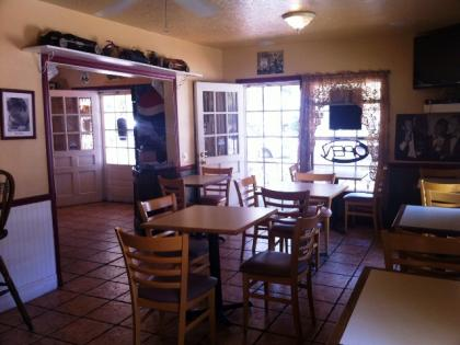 Ventura County Bistro Restaurant For Sale
