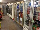 Absentee Run Beer Wine Market C-Store Business For Sale