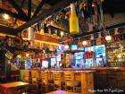 Central Coast Ocean View Mexican Restaurant Bar For Sale