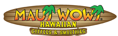 Southern California Maui Wowi Coffee And Smoothie Franchises Business For Sale