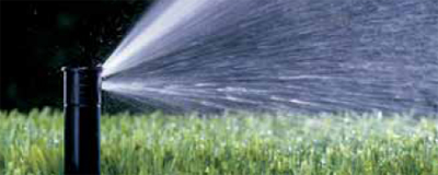 Sprinkler Repair Service - Licensing Opportunities Business For Sale