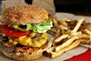 Orange County Delicious Burger Franchise For Sale