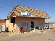 Central Valley Area Visalia Convenience Store For Sale