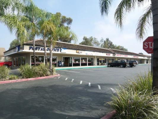 Southwest Riverside County Profitable Postal, Shipping, Cell Phone Store For Sale