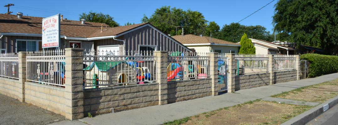 preschools for sale established daycare center for in canoga park california 783