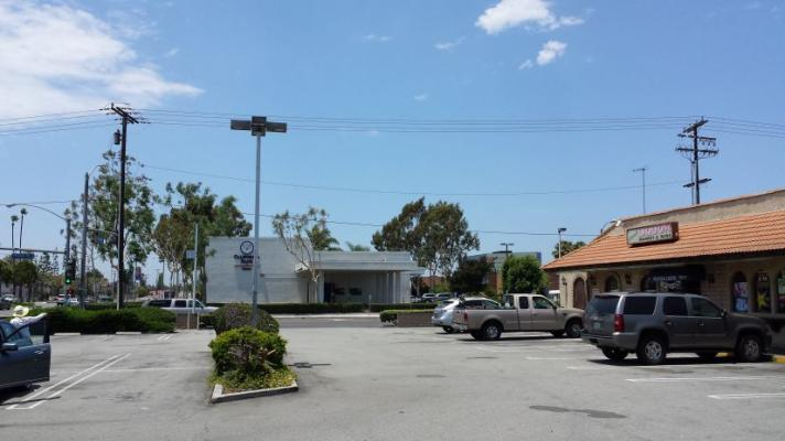 La Palma, Orange County Liquor Store For Sale