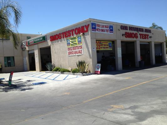 Car Wash Business For Sale In San Diego Ca