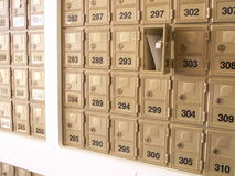 Ventura Mailboxes And Shipping Stores For Sale