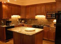San Francisco Bay Area Profitable Kitchen And Bath Remodeling Company For Sale