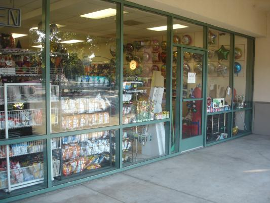 San Francisco East Bay Absentee Run Very Profitable Dollar Store For Sale