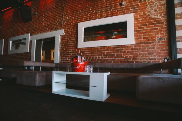 Restaurant, Lounge, Nightclub Business For Sale