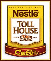 Western Inland Empire Nestle Toll House Cafe For Sale