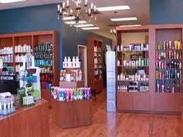 Orange County High End Beauty Supply Salon For Sale