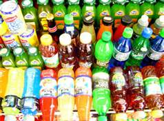 Los Angeles Wholesale Beverage Distributor For Sale