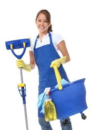 Orange County  Residential Maid And Commercial Janitorial For Sale