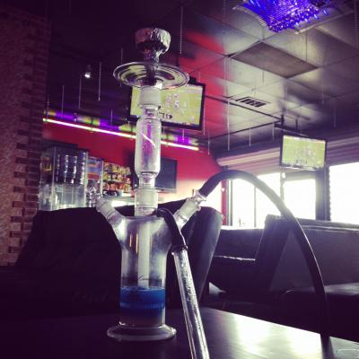 Sacramento Turn Key Profitable Hookah Lounge And Smoke Shop For Sale