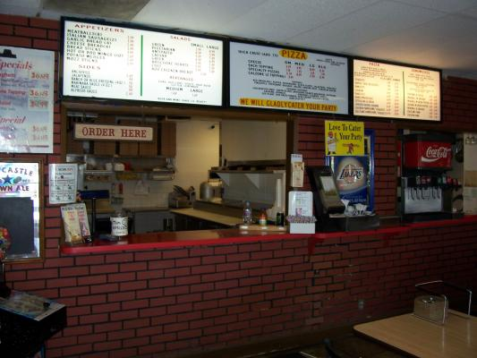 Redlands, Inland Empire Family Owned Pizza Restaurant For Sale