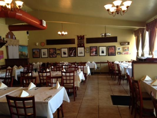 Alameda County Restaurant For Sale