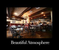 Iconic Downtown San Diego Restaurant With Full Bar Business For Sale