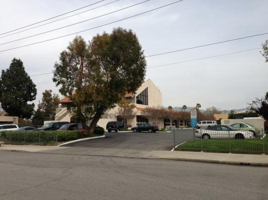 Ventura County Multi-Tenant Commercial With Adult Day Care Center For Sale