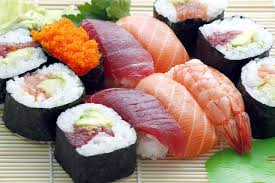 Silcon Valley Profitable Turn Key Sushi Restaurant For Sale