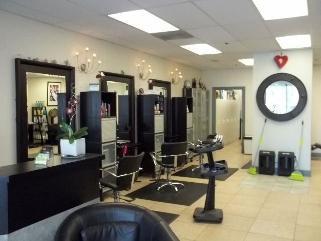Salon And Spa Photos For Sale Submited Images