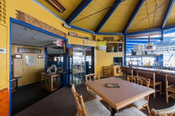 Solano County Restaurant For Sale