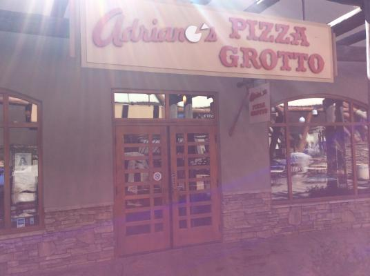 San Diego County Well Established Pizzeria For Sale