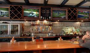 Huntington Beach Sports Bar And Grill For Sale