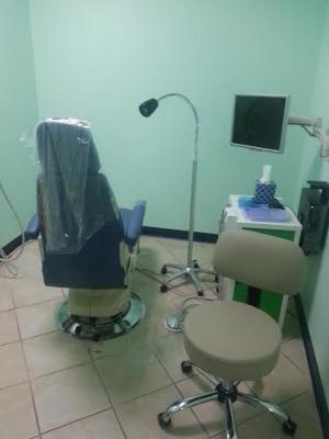 Anaheim, Orange County Beautifully Renovated Dental Office For Sale