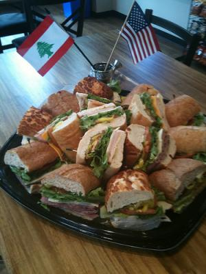 Sonoma Wine Country Popular Sandwich Shop For Sale