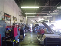 North County, San Diego Area Auto Care Franchise  For Sale