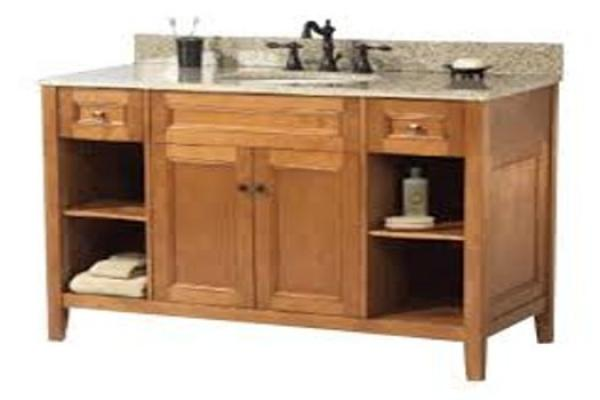 San Fernando Valley Kitchen And Bath Sales And Installations For Sale