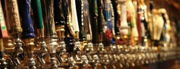 North San Diego County Profitable Beer Pub at the beach For Sale