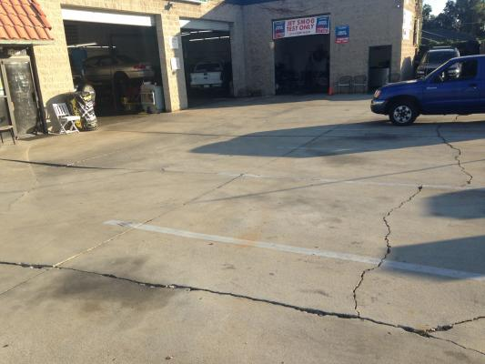 Profitable Auto Repair Shop - Absentee Run Business For Sale
